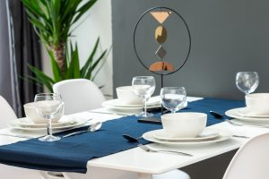 What is Serviced Accommodation?