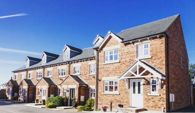 Is UK property still a good investment?
