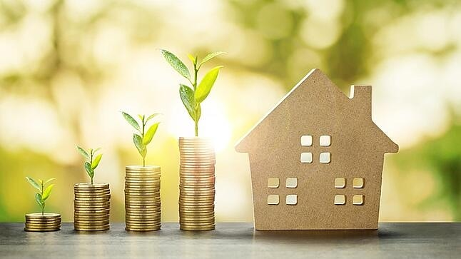 How much do you need to invest in UK property?🏠