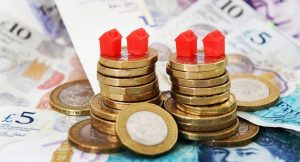 What is a cash buyer in property?💰💷💶💵💴🏠
