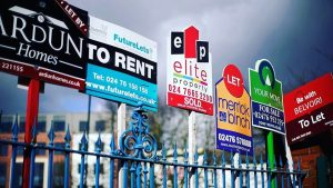 What will happen in the housing market in 2020?
